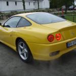 P5250654