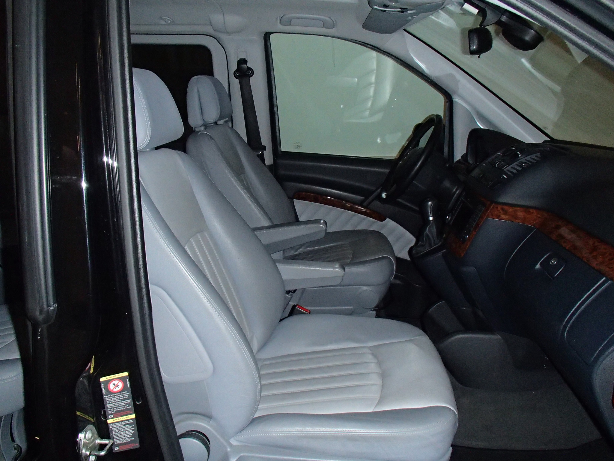 Omregistreringsavgift personbil
